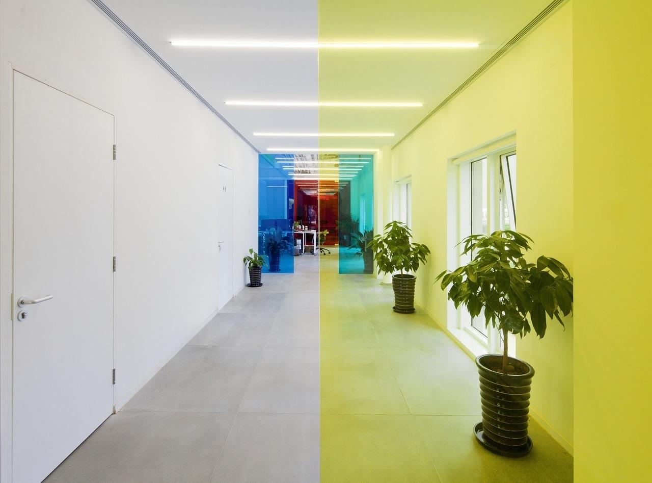 Офисные помещения под ключ Золоторожский проезд найти помещение под офис Космодамианская набережная