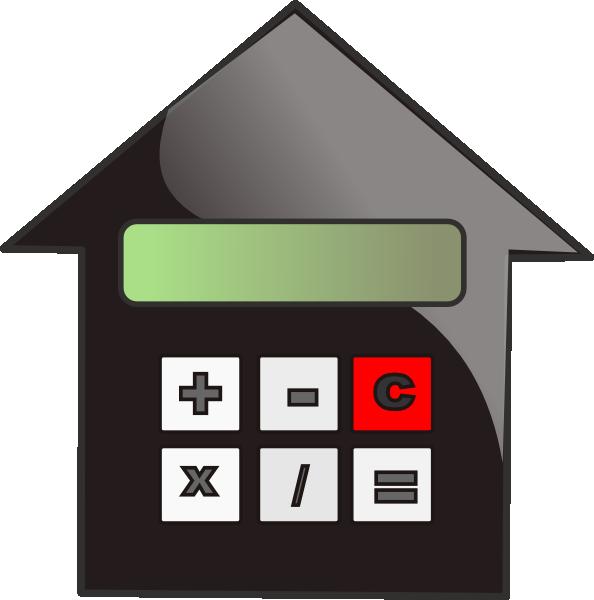 сметный калькулятор - фото 7